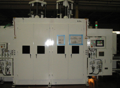 T/C FINAL WELDING MACHINE